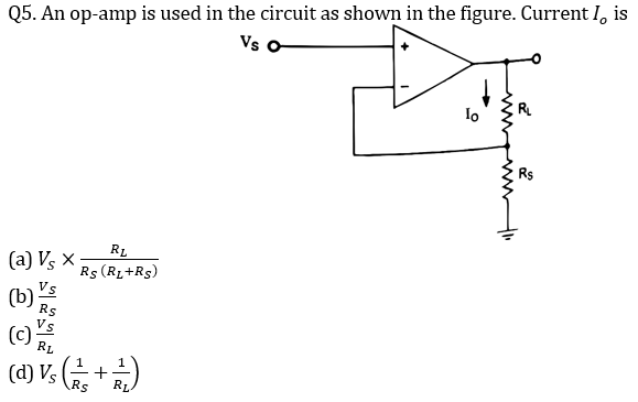 ELECTRICAL QUIZ  _80.1