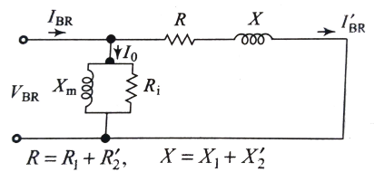 ELECTRICAL AE/JE QUIZ, ELECTRICAL PYQ, FREE ELECTRICAL QUIZ  _50.1