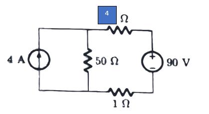 ELECTRICAL QUIZ |_50.1