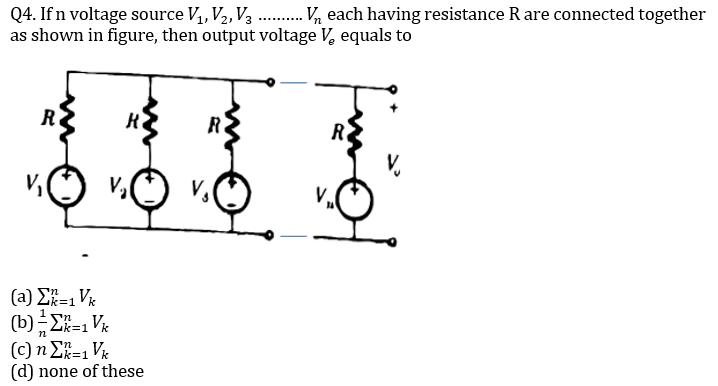 ELECTRICAL QUIZ |_60.1