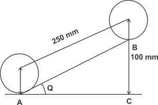 Quiz: Mechanical Engineering 7th July |_60.1