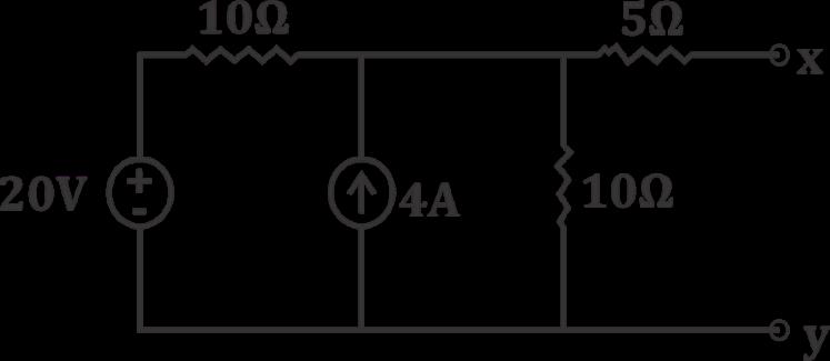 ELECTRICAL AE/JE QUIZ |_40.1