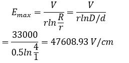 ELECTRICAL QUIZ  _60.1