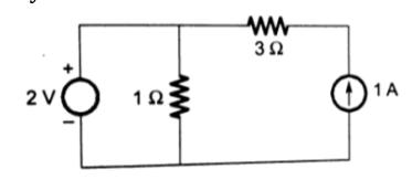 ELECTRICAL GATE QUIZ  _40.1