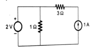 DFCCIL 2021, DFCCIL ELECTRICAL EXECUTIVE, DFCCIL ELECTRICAL QUIZ,  _40.1