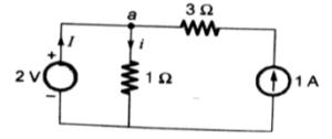 DFCCIL 2021, DFCCIL ELECTRICAL EXECUTIVE, DFCCIL ELECTRICAL QUIZ,  _50.1
