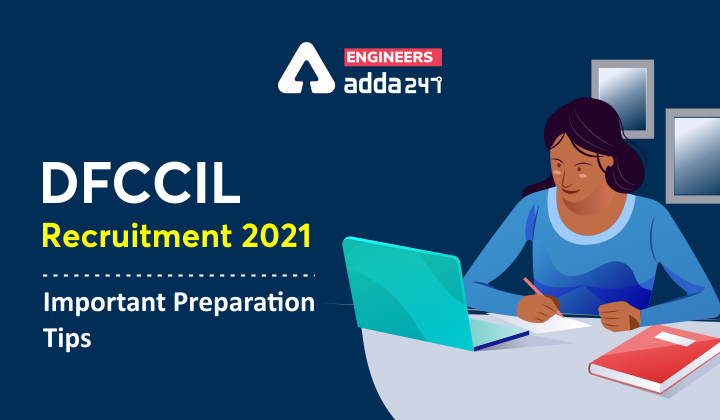 DFCCIL Exam Dates out, Start your preparation with the best test series for technical.  _40.1