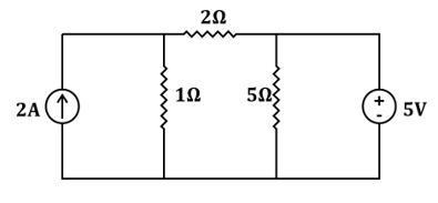 DFCCIL 2021, DFCCIL 2021. DFCCIL ELECTRICAL QUIZ, DFCCIL EXAM DATES, DFCCIL ELECTRICAL EXECUTIVE  _40.1