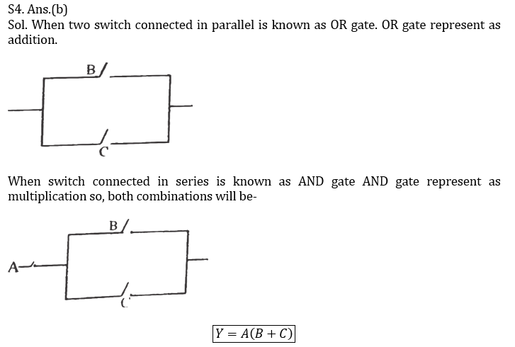 GATE'22 EE: Daily Practices Quiz 09-Oct-2021 |_80.1