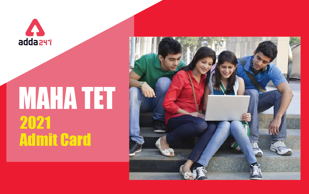 Maharashtra TET Admit Card Out Soon, Get Direct Link to Download Hall Ticket_40.1