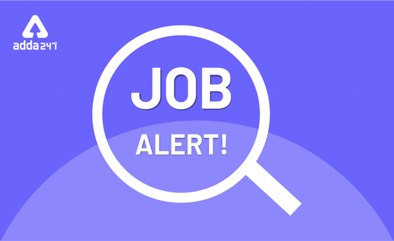 UP Aided Junior High School Teacher Recruitment 2021 : Apply Here For 1894 Teaching Vacancies,Check Eligibility And Other Details Here_40.1