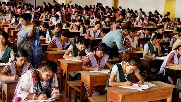 board exam Adda 247 school