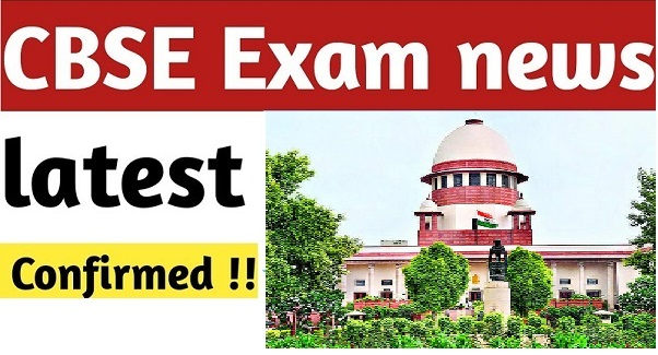 CBSE Board 12th Exams News | About Plea filed in SC_30.1
