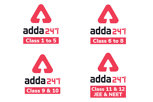 adda247 school is india's best youtube channel