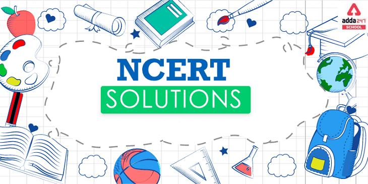 Ncert Solutions for Class 12 Chemistry   Updated for 2021-22_30.1