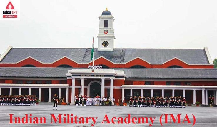 IMA Full Form in Army / Medical | Adda247 School_30.1