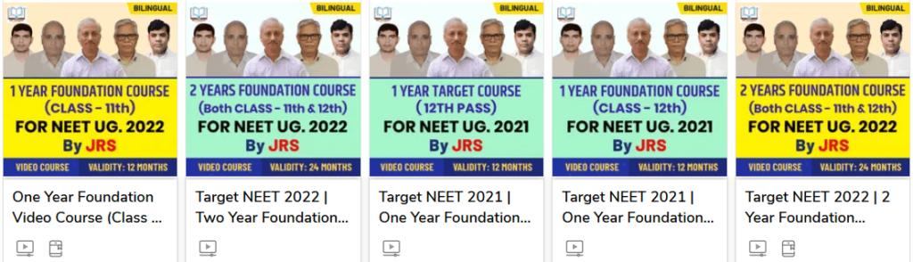 neet 2020 exam preparation
