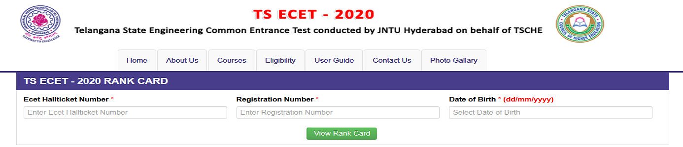 ts ecet result 2020