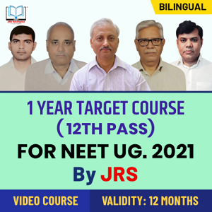 NEET Result 2020 Declared: Check NEET UG Result, Scorecard And List Of Toppers @ntaneet.nic.in_50.1