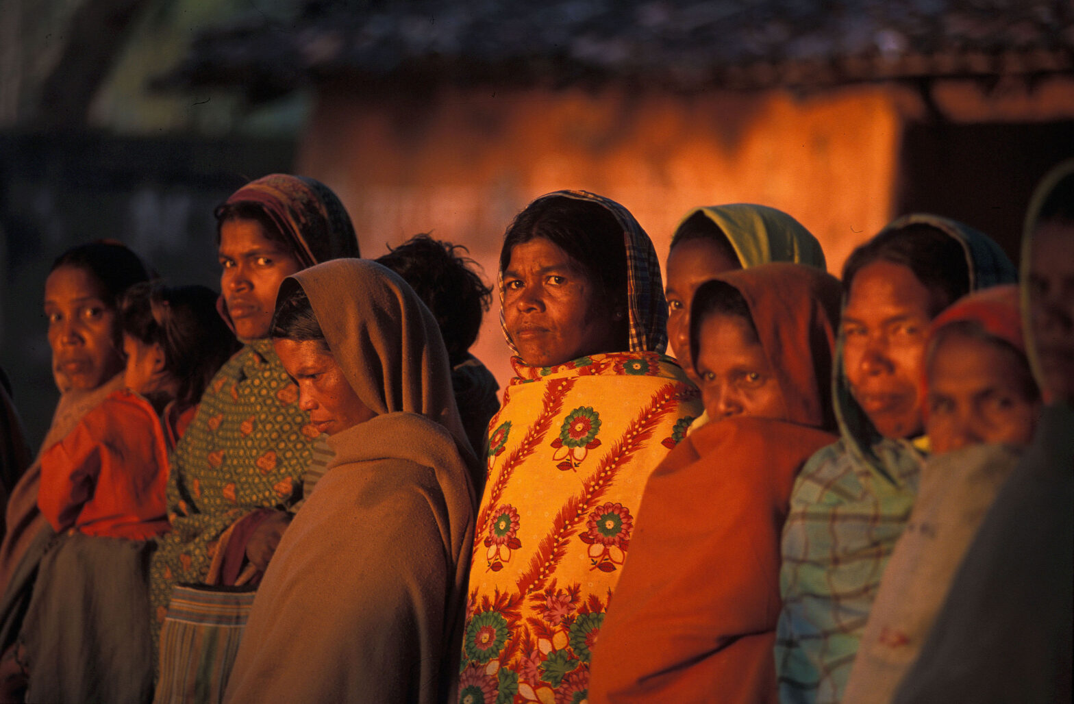 India's Demographic Opportunities and Issues Faced by Women_40.1