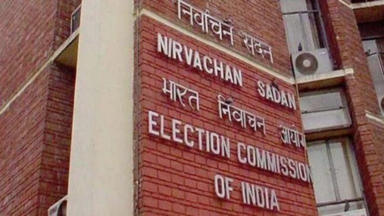 Election Commission of India (ECI)_40.1