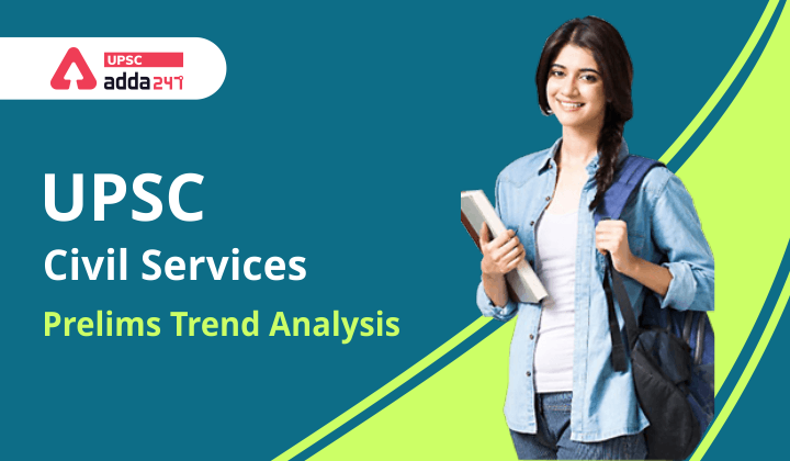 Prelims Trend Analysis_30.1