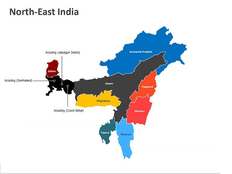 Assam-Mizoram Border Dispute_30.1
