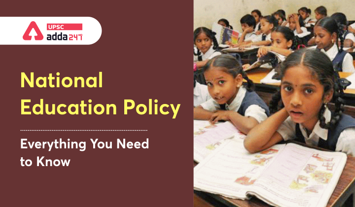 National Education Policy_30.1