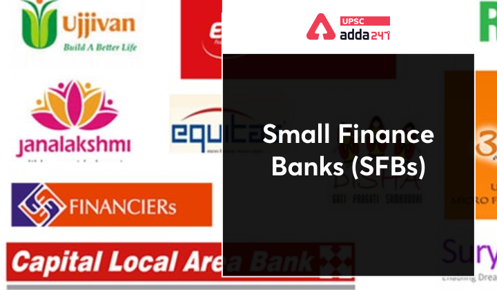 लघु वित्त बैंक (एसएफबी)_40.1