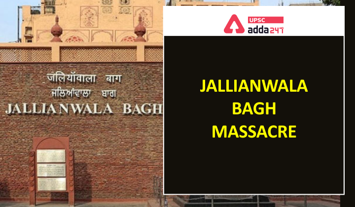 Jallianwala Bagh Massacre_40.1