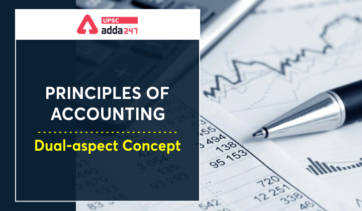 Dual-Aspect Concept in Accounting_40.1
