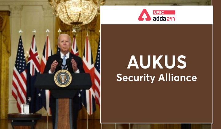 AUKUS Security Partnership_40.1