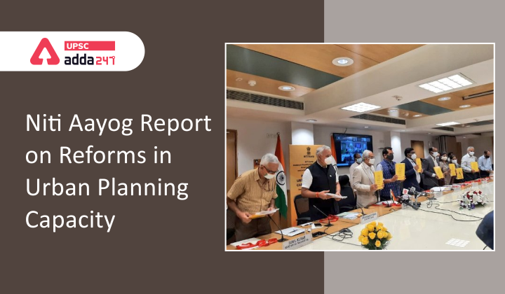 Reforms in Urban Planning Capacity in India_40.1