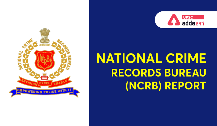 NCRB Crime in India 2020 Report_40.1