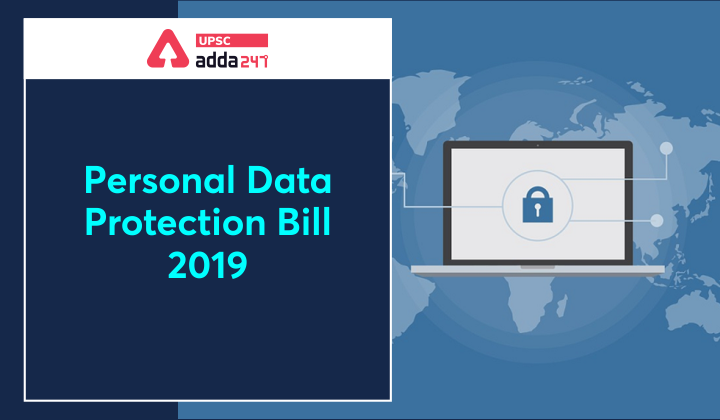 Personal Data Protection Bill 2019_40.1