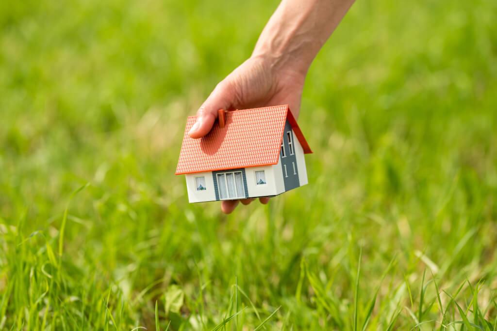 IFC lends $250 million to HDFC Ltd to boost green housing finance | IFC গ্রিন হাউজিং ফিনান্স বাড়ানোর জন্য HDFC লিমিটেডকে $250 মিলিয়ন ডলার লোণ দিল_40.1