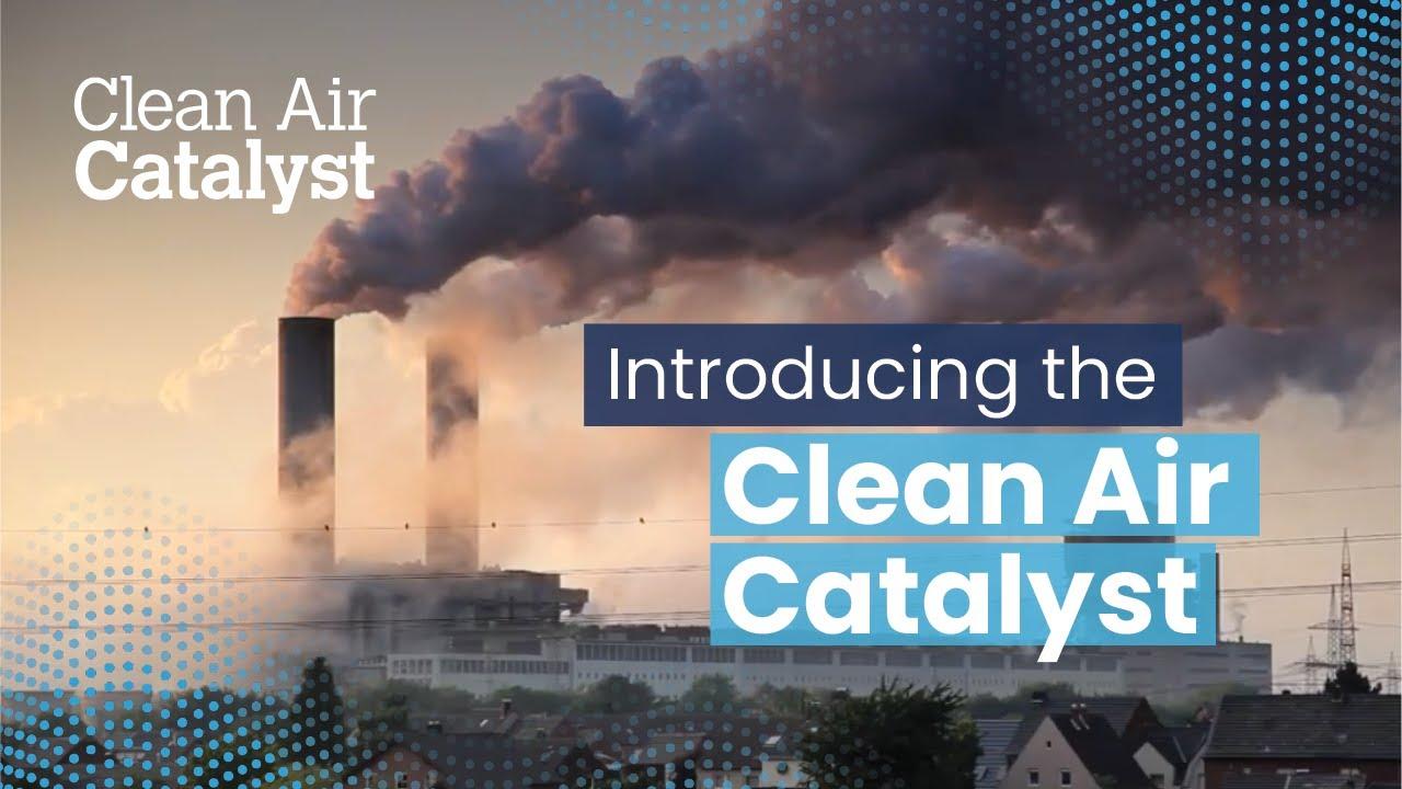 Indore becomes only Indian city to make it to Int'l Clean Air Catalyst Programme | ইন্ডোর ইন্টেল ক্লিন এয়ার ক্যাটালিস্ট প্রোগ্রামে স্থান পাওয়া জন্য একমাত্র ভারতীয় শহর হয়ে উঠলো_40.1