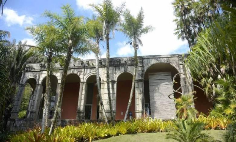 UNESCO's new World Heritage Site – Brazil's Sitio Barle Marx | ইউনেস্কোর নতুন ওয়ার্ল্ড হেরিটেজ সাইট – ব্রাজিলের সিটিও বার্লে মার্কস_40.1