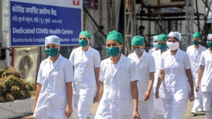 Govt announces reservation quota for medical seats | সরকার মেডিকেল সিটের জন্য রিজার্ভেশন কোটা ঘোষণা করেছে_40.1