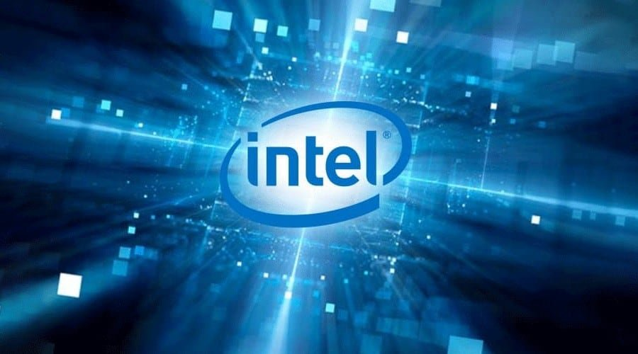 Intel launches 'AI For All'   ইন্টেল 'AI For All' চালু করেছে_40.1