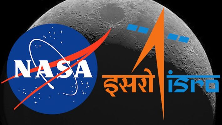 ISRO-NASA joint mission NISAR Satellite_40.1