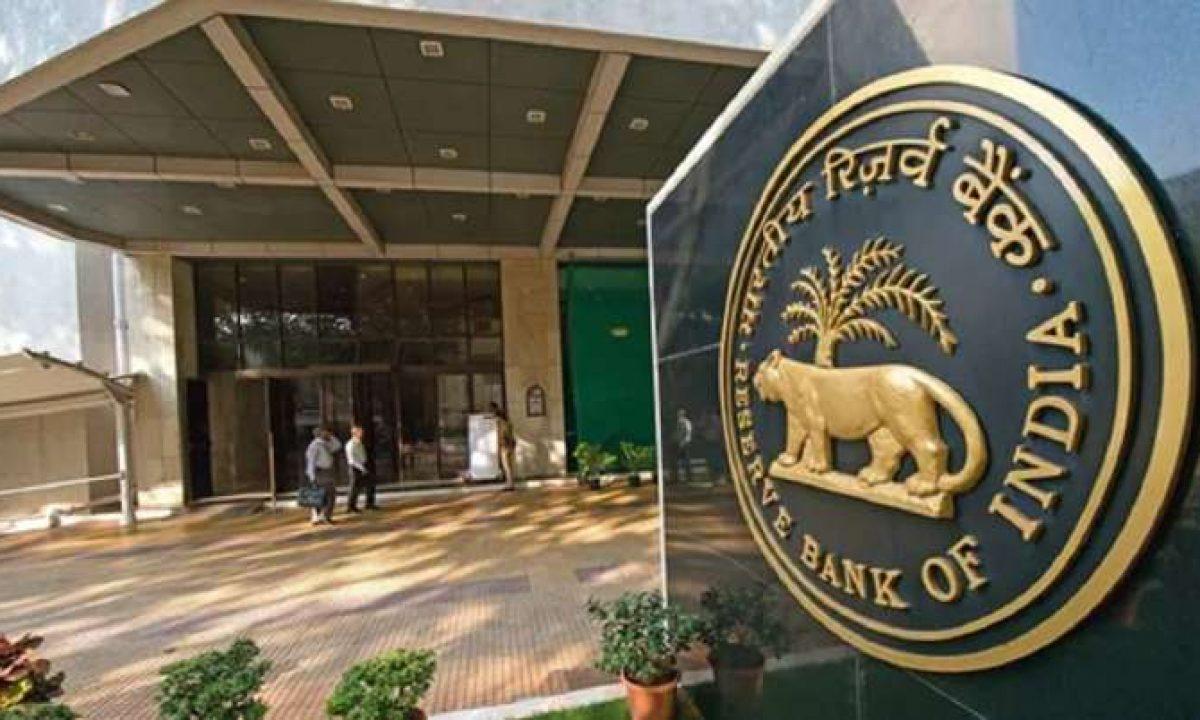 RBI imposes penalty on Janalaxmi Co-operative Bank_40.1