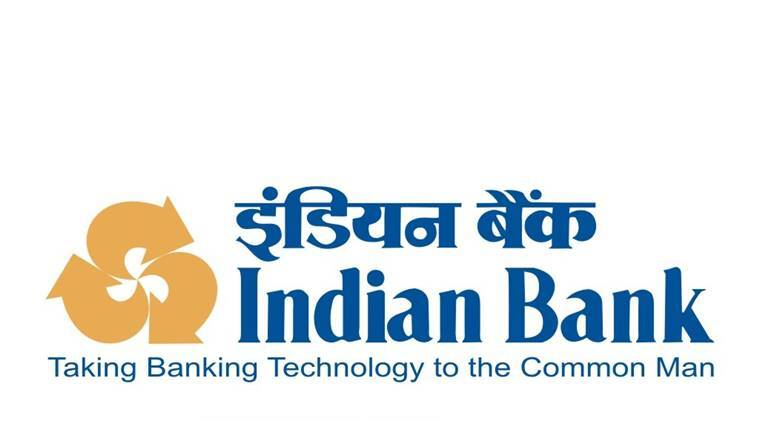 Indian Bank signs MoU with IIT Bombay_40.1