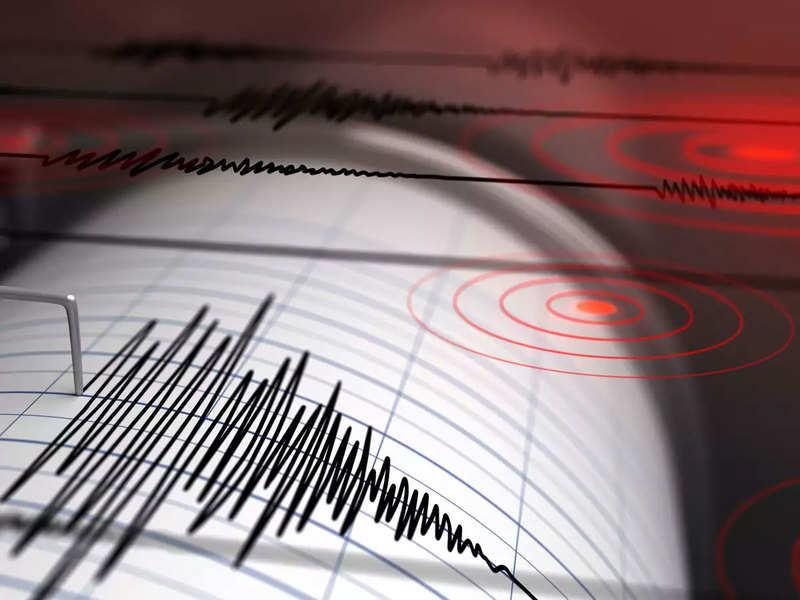 Uttarakhand unveils India's first earthquake mobile app_40.1