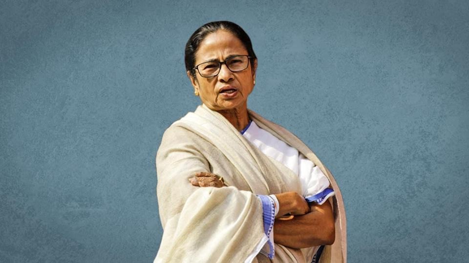 West Bengal receives four SKOCH awards_40.1