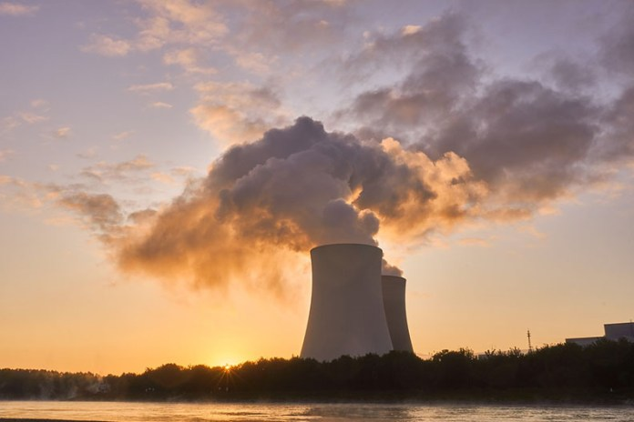 India nuclear power capacity is expected to reach 22,480 MW_40.1