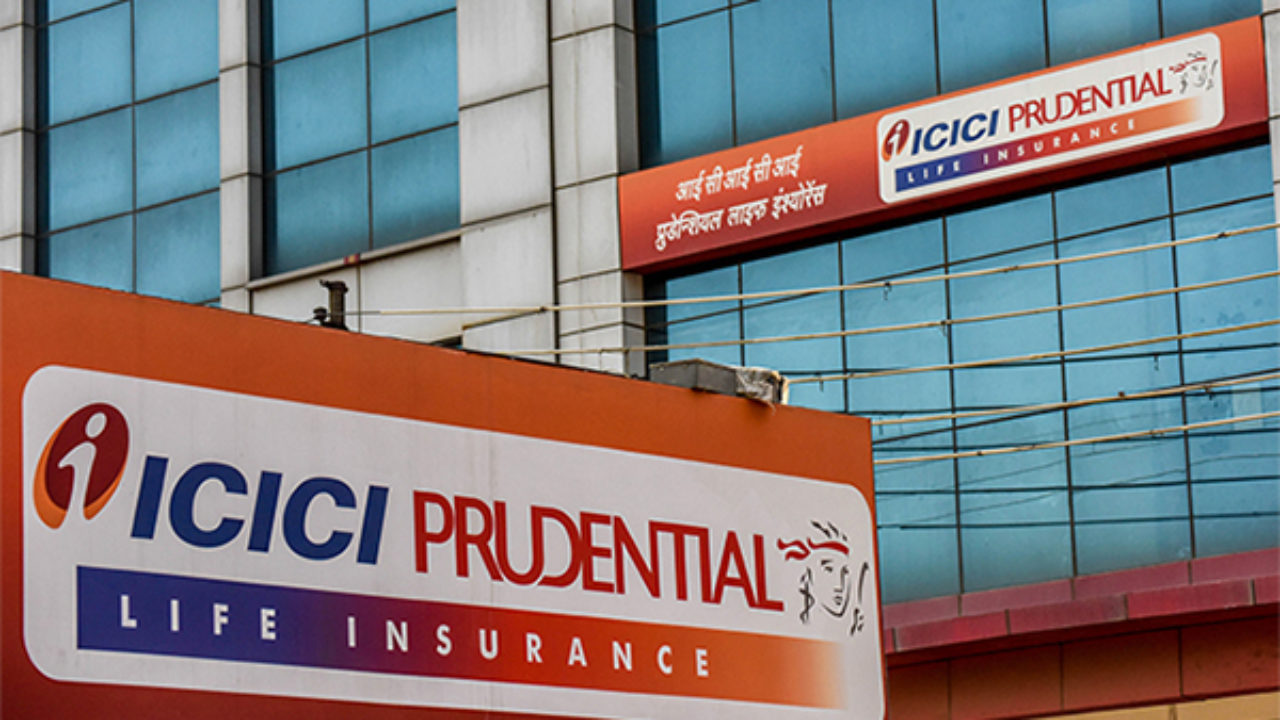 ICICI Prudential Life ties up with NPCI for UPI Autopay_40.1