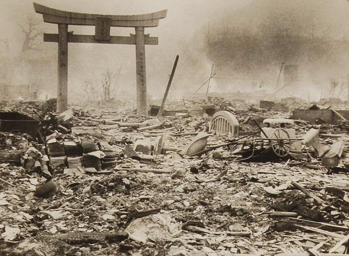 Nagasaki Day: 9th August_40.1