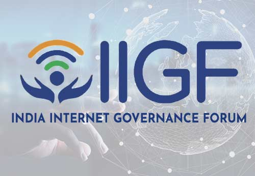 IT Ministry to host the first Internet Governance Forum_40.1
