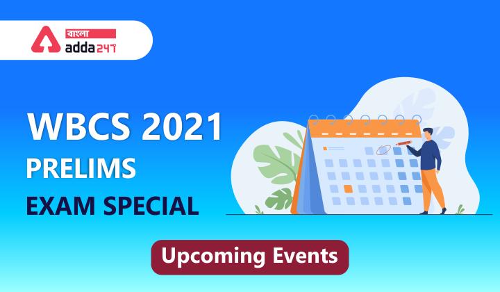 WBCS Prelims 2021 | Exam before Planning_40.1